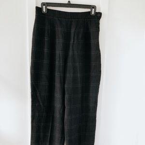 Vintage Talbots Trousers